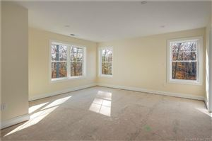 Tiny photo for 7 Farm Meadow Road, East Lyme, CT 06333 (MLS # 170104793)