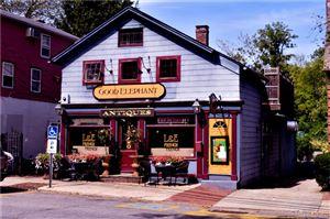 Photo of 59-61 Main Street, Chester, CT 06412 (MLS # 170109793)