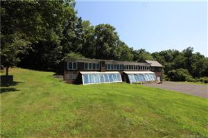 Photo of 50 High Hill Road, Wallingford, CT 06492 (MLS # 170113793)