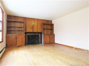 Tiny photo for 9 Daniel Street, East Hampton, CT 06424 (MLS # 170172793)
