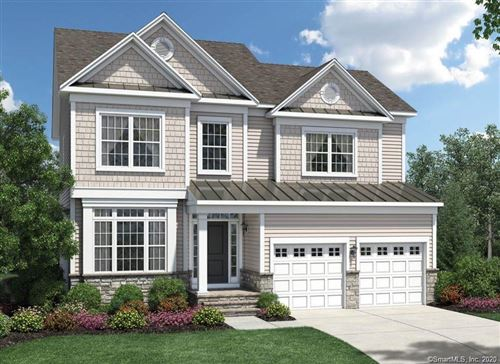 Photo of 13 South Crossing South Way #39, Bethel, CT 06801 (MLS # 170187793)