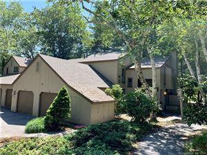 Photo of 14 Cottonwood Drive #14, Avon, CT 06001 (MLS # 170214793)
