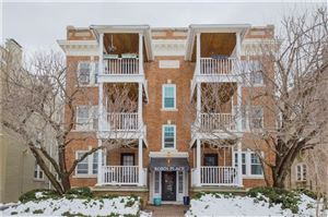 Tiny photo for 36 Robin Road #101, West Hartford, CT 06119 (MLS # 170059794)