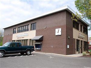 Photo of 330 Main Street #1, Danbury, CT 06810 (MLS # 170062794)