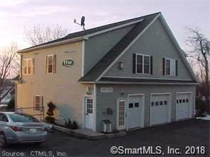 Photo of 11 Pasco Drive #F, East Windsor, CT 06088 (MLS # 170063794)