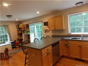 Tiny photo for 245 Coomer Hill Road, Killingly, CT 06241 (MLS # 170104794)