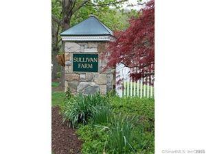 Photo of 94 Sullivan Farm #94, New Milford, CT 06776 (MLS # 170105794)