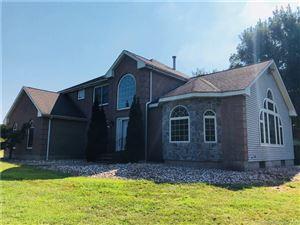 Photo of 15 Barn Hill Lane, Newington, CT 06111 (MLS # 170121794)