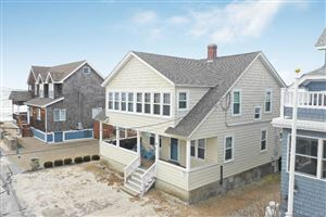 Photo of 4 Venetian Street, Groton, CT 06340 (MLS # 170129794)
