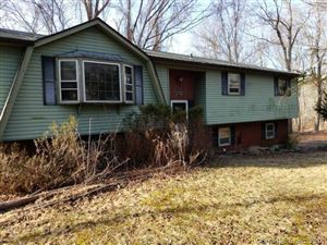 Photo of 753 Storrs Road, Mansfield, CT 06268 (MLS # 170139794)