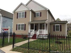 Photo of 22 School Street, Hartford, CT 06106 (MLS # 170145794)