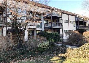 Photo of 3699 Broadbridge Avenue #308, Stratford, CT 06614 (MLS # 170165794)