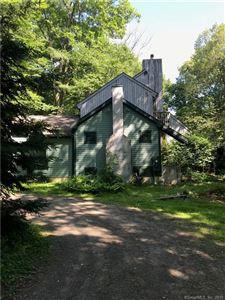 Photo of 82 Baldwin Hill Road, Washington, CT 06794 (MLS # 170211794)