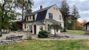 Photo of 103 Red Stone Hill, Plainville, CT 06062 (MLS # 170231794)