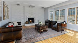 Tiny photo for 132 Bunker Hill Road, Andover, CT 06232 (MLS # 170235794)