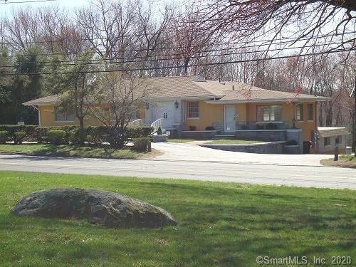 Photo of 87 Waterbury Road #2, Prospect, CT 06712 (MLS # 170284794)
