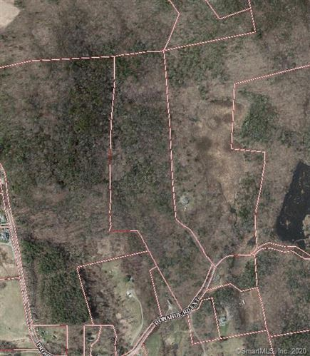 Photo of 00 Donohue Rd Extension, Litchfield, CT 06750 (MLS # 170326794)