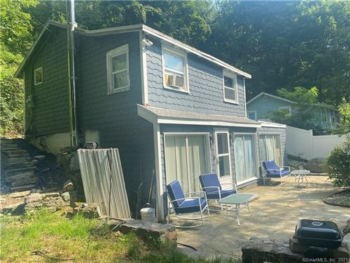 Photo of 336 State Route 39, New Fairfield, CT 06812 (MLS # 170437794)