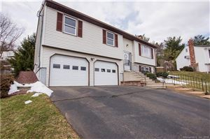 Photo of 50 Kingwood Place, New Britain, CT 06053 (MLS # 170061795)