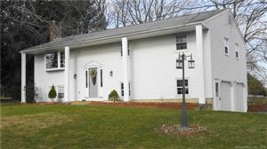Photo of 6 Virginia Road, Plymouth, CT 06786 (MLS # 170070795)