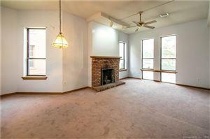 Photo of 39 Willard Street #39A, Hartford, CT 06105 (MLS # 170140795)