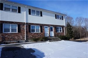 Photo of 37 Clark Lane #F, Griswold, CT 06351 (MLS # 170165795)