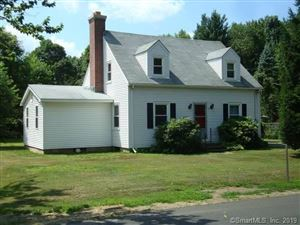 Photo of 15 Spring Street, East Windsor, CT 06088 (MLS # 170217795)