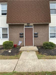 Photo of 117 Kenneth Street #B, East Haven, CT 06512 (MLS # 170243795)