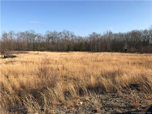 Photo of 130 Old Cranston Road, Sterling, CT 06377 (MLS # 170281795)