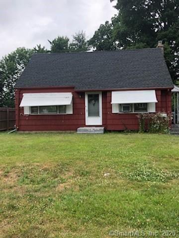 Photo of 95 Bay Avenue, New Britain, CT 06053 (MLS # 170336795)