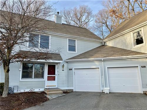 Photo of 402 Briarwood Court #402, Rocky Hill, CT 06067 (MLS # 170363795)