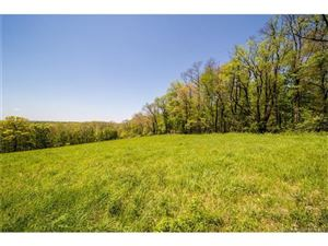Photo of 560 Chestnut Ridge Road, Unknown City, NY 12522 (MLS # L10224795)