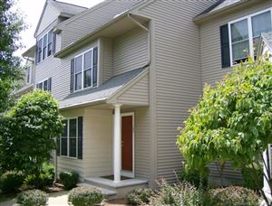 Photo of 74 Perry Street #184, Putnam, CT 06260 (MLS # 170062796)