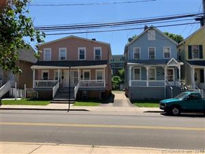 Photo of 237 Henry Street, Stamford, CT 06902 (MLS # 170087796)
