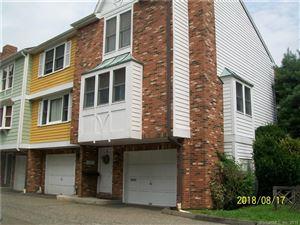 Photo of 170 Wade Street #1, Bridgeport, CT 06604 (MLS # 170116796)