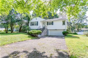 Photo of 104 Brooklawn Circle, New Haven, CT 06515 (MLS # 170127796)
