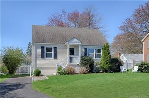 Photo of 47 Renchy Street, Fairfield, CT 06824 (MLS # 170186796)