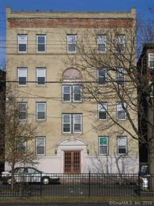Photo of 191 Wooster Street, New Haven, CT 06511 (MLS # 170187796)