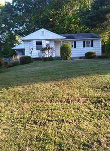 Photo of 40 Fielding Terrace, Montville, CT 06382 (MLS # 170212796)