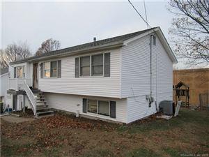 Photo of 58 Cathy Lane, Waterbury, CT 06704 (MLS # 170252796)
