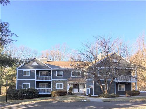 Photo of 214E Windgate Circle, Monroe, CT 06468 (MLS # 170265796)