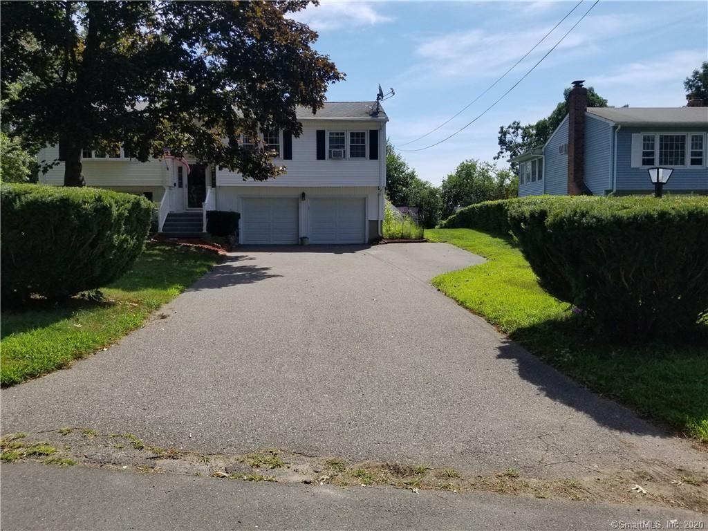 Photo of 94 Redcoat Road, Waterbury, CT 06704 (MLS # 170326796)