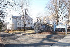 Photo of 105 Richards Avenue #1407, Norwalk, CT 06854 (MLS # 170044797)