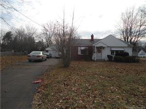 Photo of 2 Westview Drive, Wallingford, CT 06492 (MLS # 170047797)