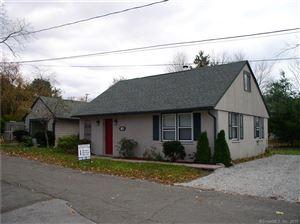 Photo of 16 Chestnut Street, Clinton, CT 06413 (MLS # 170049797)