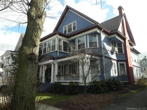 Photo of 94 Linden Street, New Haven, CT 06511 (MLS # 170073797)