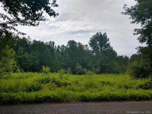 Photo of 0 Platt Hill Road, Winchester, CT 06098 (MLS # 170102797)