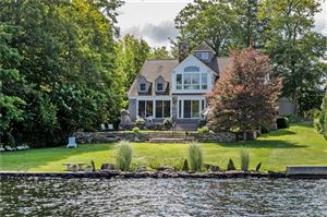 Photo of 534 Wheelers Point, Winchester, CT 06098 (MLS # 170108797)