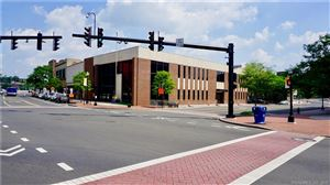 Photo of 267 Main Street, New Britain, CT 06051 (MLS # 170113797)