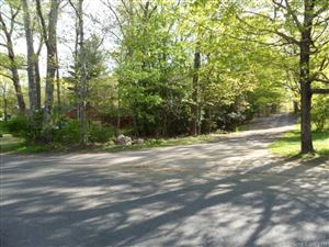 Photo of 100 Colburn Road, Stafford, CT 06076 (MLS # 170124797)